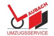 Umzugsservice Laubach, Jan Laubach       Kiel