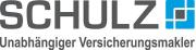 Unabhängiger Versicherungsmakler Dipl.-Kfm. Matthias Schulz Bremen