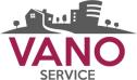 Vano-Service Freiburg