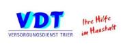 Logo VDT Versorgungsdienst Trier