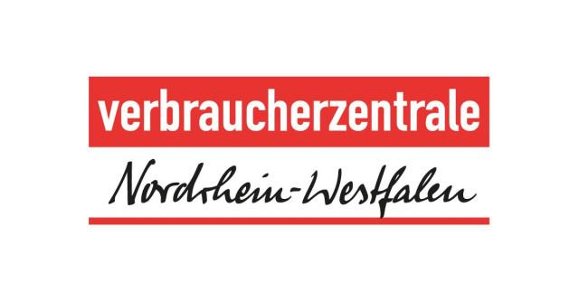 Einwohnermeldeamt Siegburg verbraucherzentrale nrw beratungsstelle siegburg tel 02241
