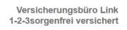 Versicherungsbüro Link Darmstadt