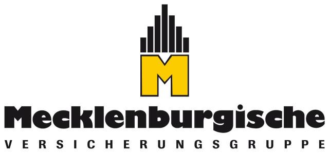 Versicherungsburo Schumacher Mecklenburgische Versicherung