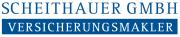 Versicherungsmakler Scheithauer GmbH Wuppertal