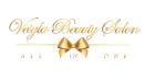 Vesyla Beauty Salon Pforzheim