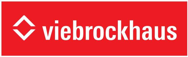Viebrockhaus Musterhauspark Kaarst Tel 02131 51226
