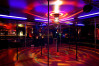 VIP Club Düsseldorf