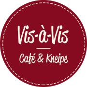 vis a vis café reutlingen - deutsche küche innenstadt - 11880.com - Deutsche Küche Reutlingen