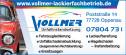 Vollmer GmbH Oppenau