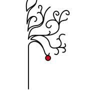 garten und landschaftsbau darmstadt, ▷ volz, marcus garten- und landschaftsbau ✅   tel. (06151) 4242, Design ideen