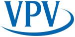 Logo VPV Lebensversicherungs-AG Direktion