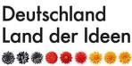 Logo Niedner & Co. Versicherungsbüro