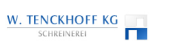 W. TENCKHOFF KG Düsseldorf