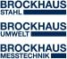 Logo Wälzholz C.D.Unternehmensgruppe CDW-Brockhaus