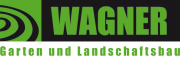Wagner Garten- und Landschaftsbau       Bonn