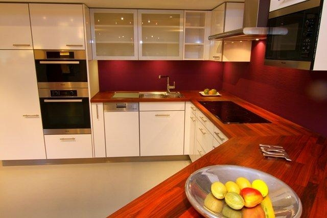 ▷ wagner küchenstudio ✅