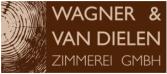 Wagner & van Dielen Zimmerei GmbH Bocholt