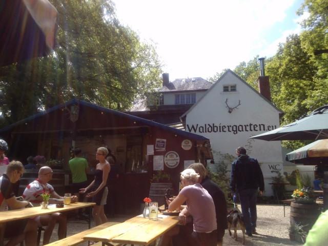 Outdoor Küche Erftstadt : ▷ waldbiergarten.eu ✅ tel. 0172 25200 ☎ bewertung