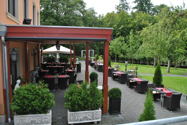 Hotel In Rheinbach