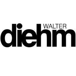 Diehm Aschaffenburg walter diehm gmbh tel 06021 3015 5 bewertung