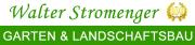 Walter Stromenger Garten und Landschaftsbau      Remscheid