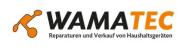 WAMATEC e.K. Winsen, Aller