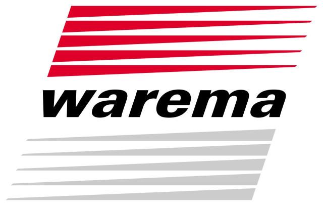 Warema Hamburg warema renkhoff se tel 040 532859 adresse
