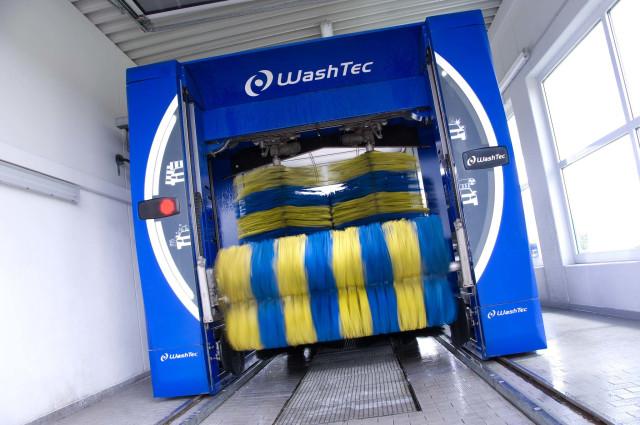 waschpark sch ner waschen tel 09135 73607. Black Bedroom Furniture Sets. Home Design Ideas