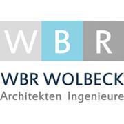Architekten Lingen wbr architekten ingenieure architekturbüro adresse
