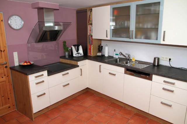 Küchen Gifhorn weber küchen friedrich weber tel 05371 75002