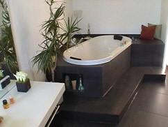 wedhorn sch ne b der mit stil tel 0341 65150. Black Bedroom Furniture Sets. Home Design Ideas
