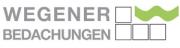 Wegener Bedachungen GmbH       Kassel