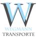 Wegmann Transporte Würzburg