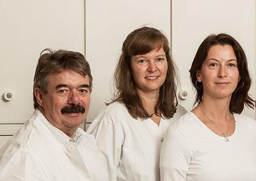 Weingarz Bonn weingarz michael dr med facharzt für innere medizin tel