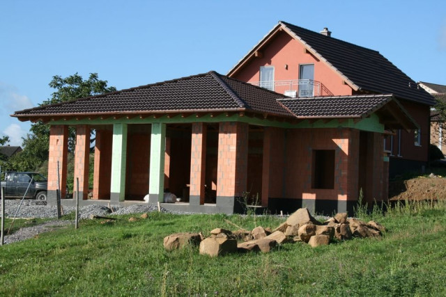 Weinbar Frankweiler