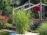 garten und landschaftsbau leipzig die 51 besten adressen. Black Bedroom Furniture Sets. Home Design Ideas