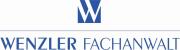 Wenzler Fachanwalt Aachen