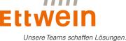 Werner Ettwein Gmbh Villingen-Schwenningen