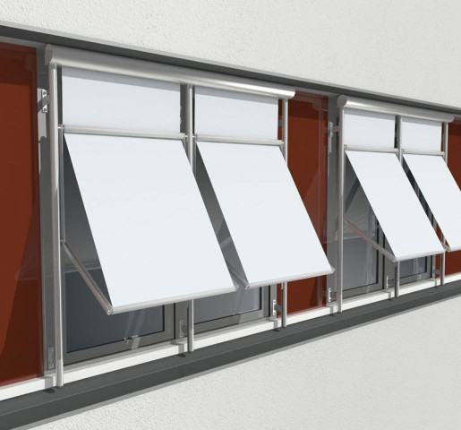 Fenster Leverkusen werres fenster und türen gmbh fensterbau tel 0214 664