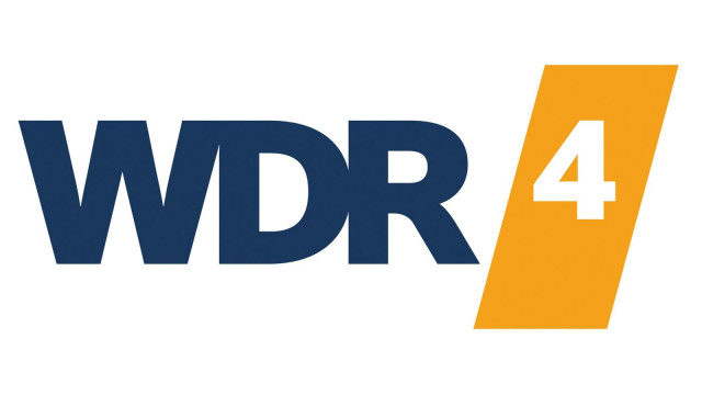 West Deutscher Rundfunk