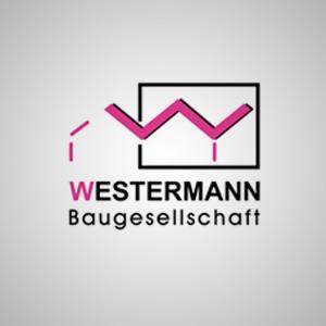 Bauunternehmen Schwerte westermann baugesellschaft mbh co kg bauunternehmung tel
