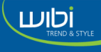 WIBI trend & style Uwe Winter Bielefeld