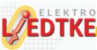 Wilhelm Liedtke Elektroinstallationen e.K. Inh. Sulkoski Dortmund