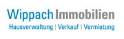 Wippach Immobilien Hannover