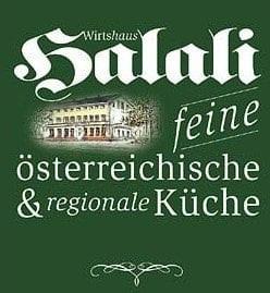 wirtshaus halali restaurant berlin - restaurant wannsee - 11880.com - Regionale Küche Berlin