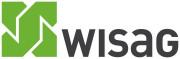 Logo WISAG Gebäudereinigung Hessen Nord GmbH & Co. KG