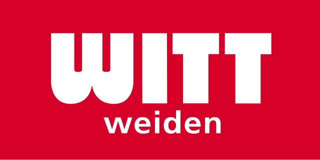 Witt Weiden Preisland
