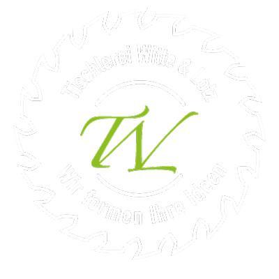 Tischlerei Paderborn witte lotz gbr tischlerei tel 05251 14246