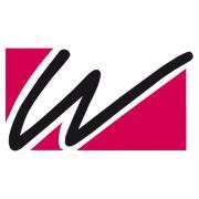 Wittgensteiner Mobelhaus Fischer Gmbh Co Bewertung