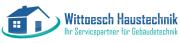 Wittoesch Haustechnik Leipzig
